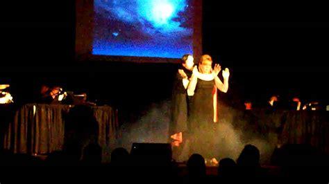 live themes for opera sarah meredith the phantom of the opera theme youtube