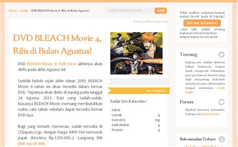 layout it localhost layout looks good on localhost but breaks on live webs