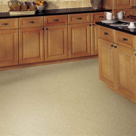 Vinyl Flooring For Kitchens Vinyl Kitchen Flooring D S Furniture