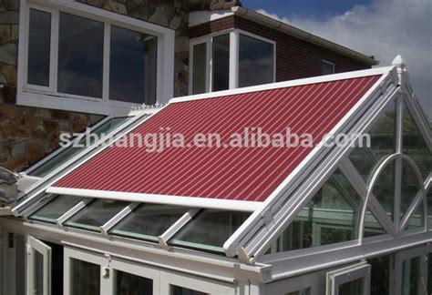 clear plastic awnings motorised retractable awning clear plastic awnings and all
