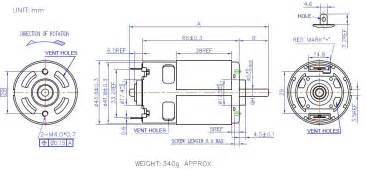 navigator trolling motor wiring diagram navigator free engine image for user manual
