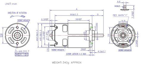 navigator trolling motor wiring diagram navigator free