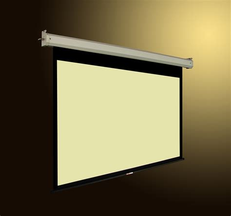 curtain projector screen projection screens