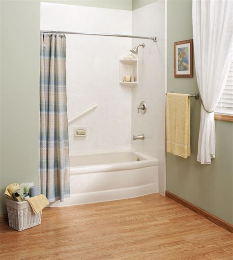 average price to fit a bathroom average cost to remodel a bathroom how to organize a