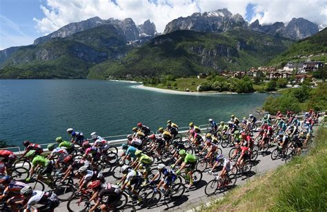 2017 best picture giro d italia 2017 italiantourism us
