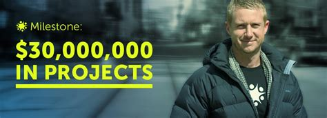 designcrowd project designcrowd hits 30m in projects