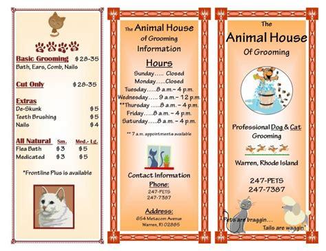 animal house dog grooming term i natasha s graphics
