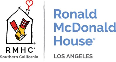 ronald mcdonald house los angeles mac tonight gala los angeles ronald mcdonald house