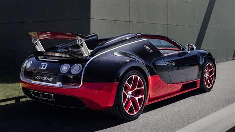 gold bugatti veyron car wallpapers top free gold bugatti