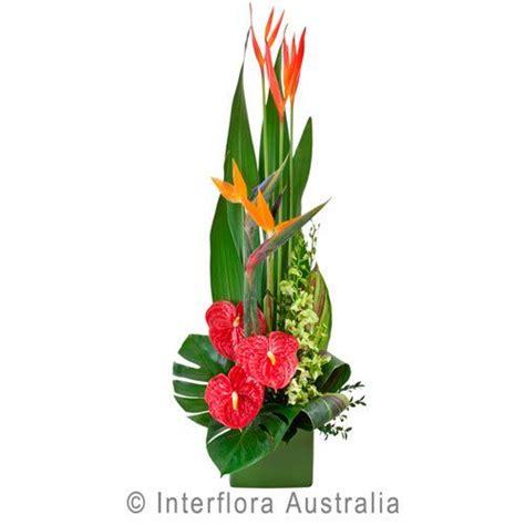 modern new year flower arrangement 17 best images about floral designs on floral
