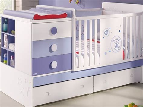 Cribs With Storage by 17 Best Images About Baby Cribs On Crib