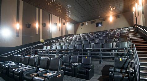 cineplex it cineplex com corporate events