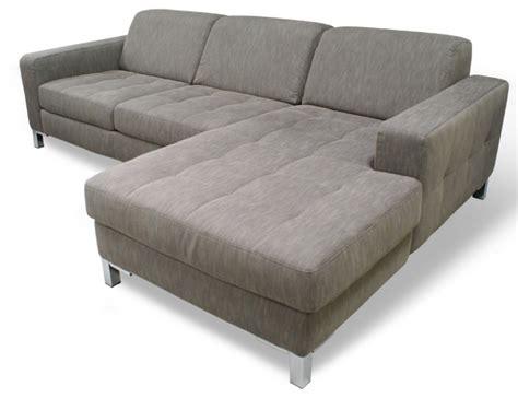sofa depot hamburg ecksofa mit schlaffunktion und bettkasten g 252 nstig im