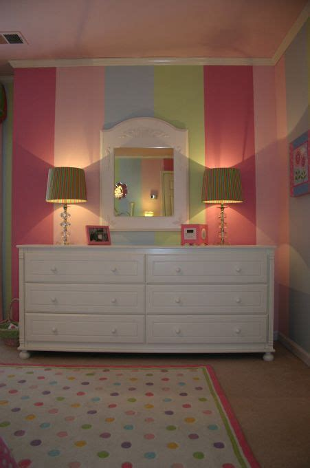 hgtv rate my space bedrooms 74 best images about girls room decor on pinterest little girl rooms cheap bedroom decor and