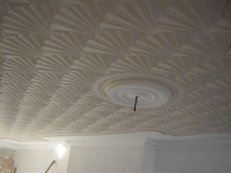 drywall pattern drywall texture finish mud plaster how to cure fix porous