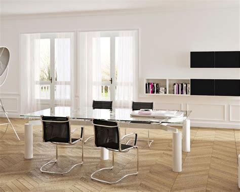 arredamenti sale arredamento sale riunioni spoon ufficio design italia