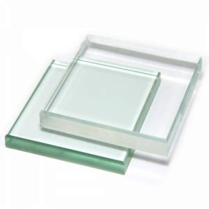 Kaca 8 Mm 15mm low iron toughened glass 15mm ultra clear tempered glass 15mm low iron esg glass price