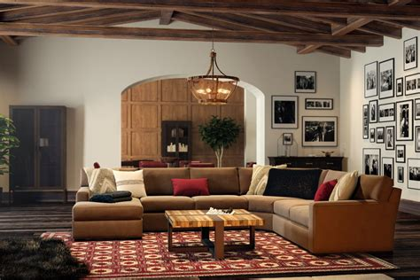harry potter inspired industrial style living room    zoom background images