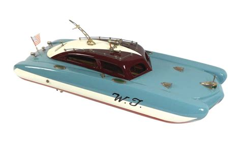toy motor boat toy boat motor 171 all boats