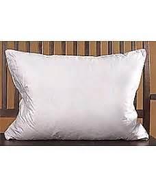 marriott bedding ebay
