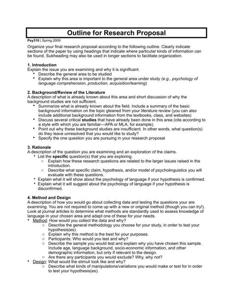 issue essay template generous issue paper template contemporary resume ideas