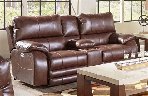 catnapper sofa and loveseat catnapper reclining collection reclining loveseat with