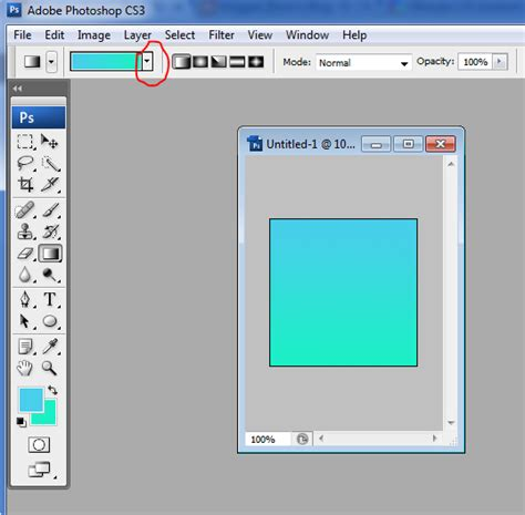 membuat background web dengan html cara membuat background gradien dengan photoshop web