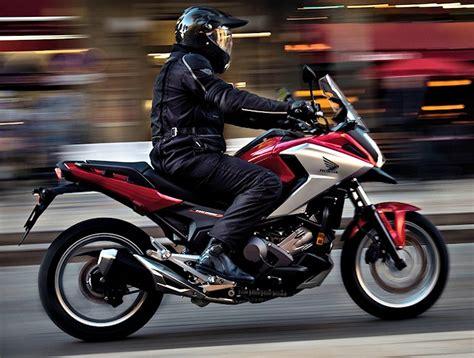 honda nc honda nc 750 x 2016 fiche moto motoplanete