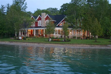 lake house dcl homeworks llc an innovative concept in home improvement and property management