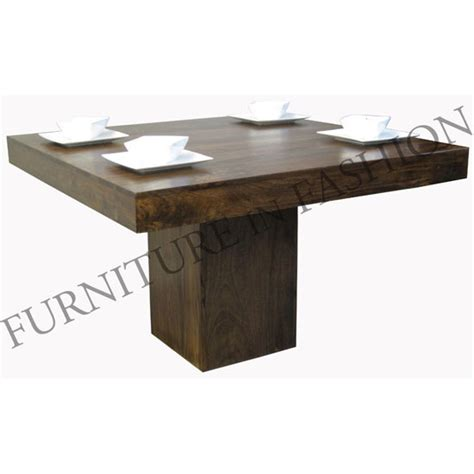 table ls best prices cheap mango wood dining table best uk deals on tables to