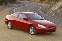 2003 honda accord airbag light recall honda recalls 2003 accord to replace takata airbags