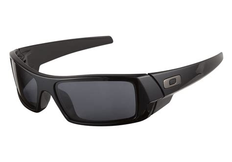 Lookup Us Oakley Model Number Lookup Us Cheap Oakley Sunglasses