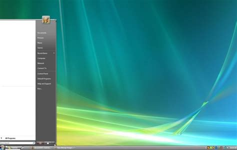 desktop themes vista windows vista extreme theme desktop themes
