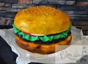 kuchen hamburg hamburger cake grooms cake a cake