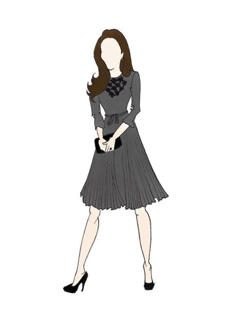 Mda 568 Catherine Top 568 best images about catherine duchess of cambridge and fashion on
