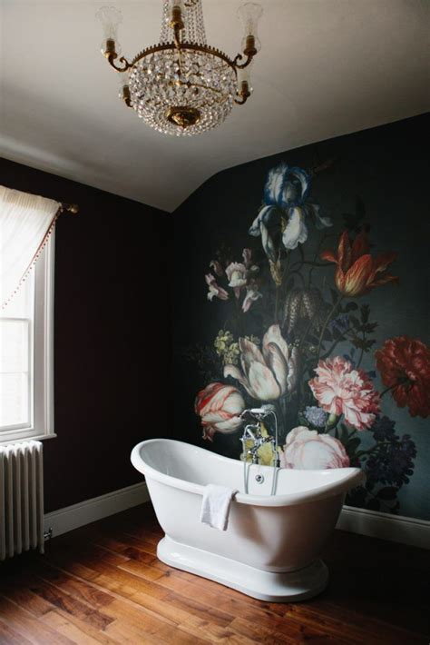 bathroom wall mural ideas best 25 murals ideas on mountain mural
