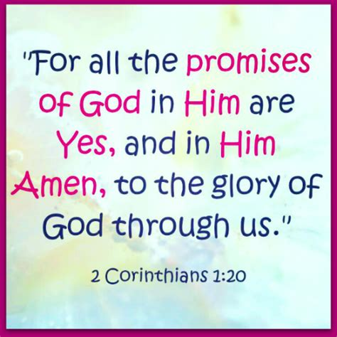 when i m tempted a promises of god novel volume 3 books bible promises great precious bible promises