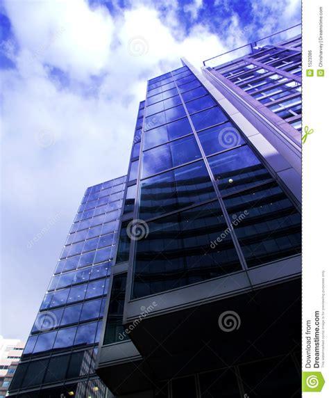 london glass building london glass buildings 32 royalty free stock image image