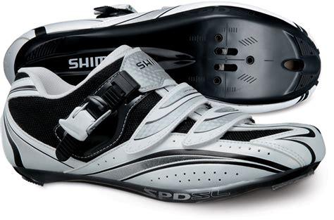 road bike shoe review shimano r087 shoes review road cycling uk