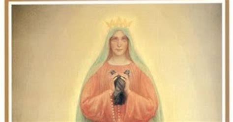 ghiaie di bonate santuario chama de de sant 237 ssima as apari 199 213 es de nossa