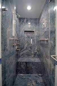 granit dusche blue bahia granite shower enclosures 1221 blue bahia