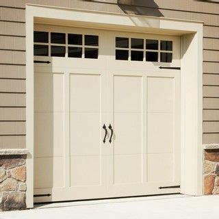 23810 Best Sliding Barn Door Hardware Images On Pinterest Overstock Garage Doors