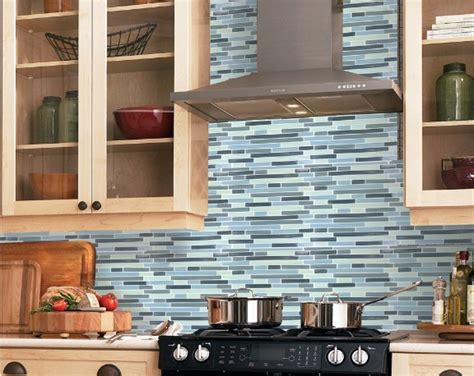 rectangular backsplash tile tiles amusing rectangular backsplash tile kitchen