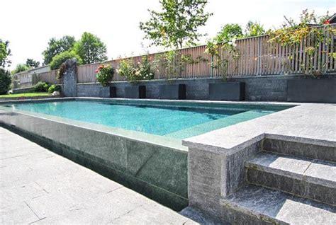 swimming pool wannen pool praxisbeispiele gr 246 223 e formen ausstattung