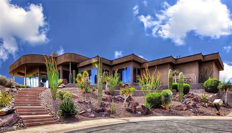 house for sale in phoenix echo canyon luxury homes for sale phoenix az real estate in echo canyon phoenix az