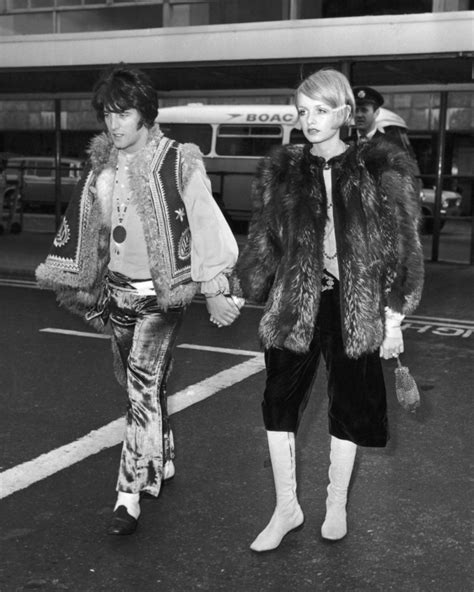 swinging london fashion swinging london london pinterest swinging london