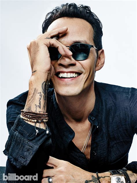 marc anthony mp marc anthony international booking booking and