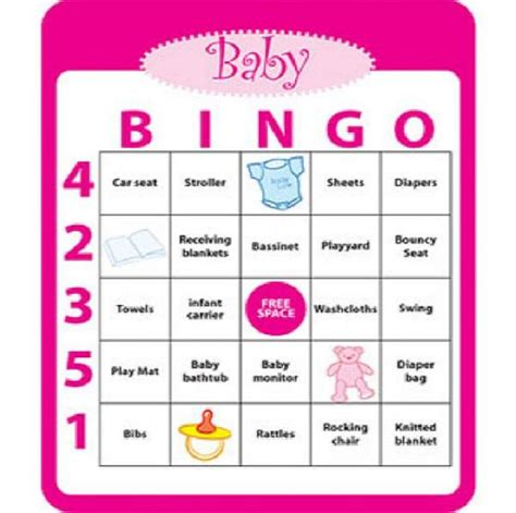 baby shower games ideas templates baby shower games easyday