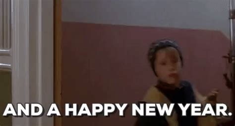 happy new year in gif happy new year gif find on giphy