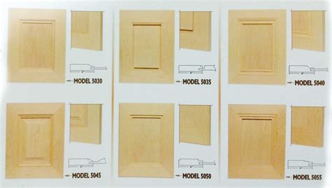 New Cabinet Doors Kitchen Cabinet Doors Best Of Kitchen Cabinet Doors Calgary
